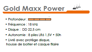 GOLD_MAXX_POWER_XP